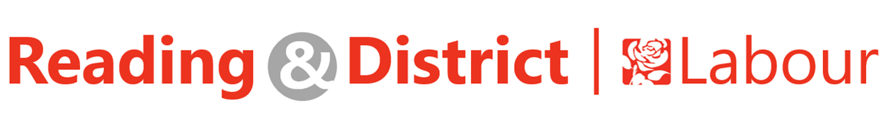 Reading & District Labour Party