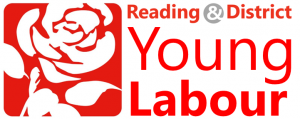 Reading Young Labour Meeting @ Reading International Solidarity Centre